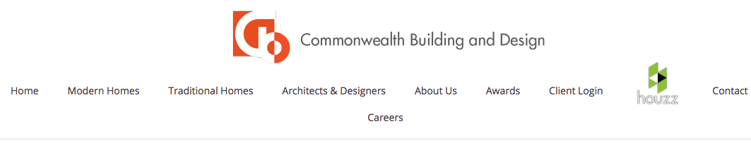Commonwealth Building Design